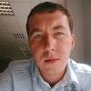 Георгий, 35, г.Ягодное