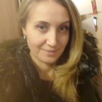 Раиля, 40 лет, Козерог, Казань