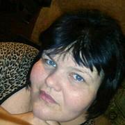 татьяна, 34, г.Унеча