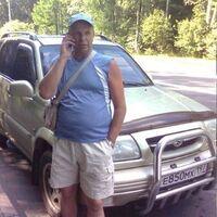 Виктор, 61 год, Лев, Зеленоград