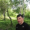 сергей, 36, г.Качканар