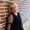 Елена, 45, г.Астрахань