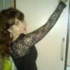 Аня, 26, г.Ярославль