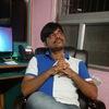 Mahe, 34, г.Виджаявада
