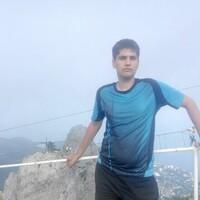 Максим, 33 года, Телец, Пермь