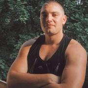 Максим, 30, г.Балаково