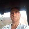 ВЯЧЕСЛАВ, 38, г.Шарлык