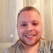 Anton, 30, г.Алапаевск