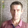 сергей, 60, г.Тугулым