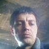Саня, 41, г.Днепр