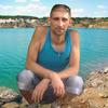 Александр, 35, г.Енакиево