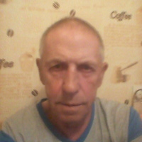 Валера, 65 лет, Стрелец, Магнитогорск