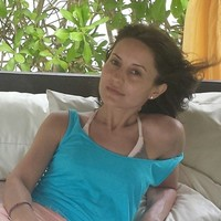 Ирина, 44 года, Лев, Москва