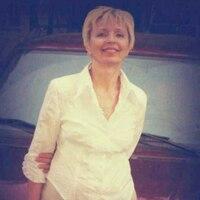 Галина, 61 год, Овен, Минск