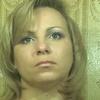 Таня, 41, г.Клин