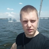 Евгений, 29, Павлоград