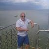 Артур, 52, г.Киржач