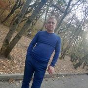 ВНП 40 Пятигорск