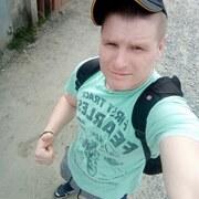 Павел, 29, г.Салехард