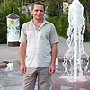 Сергей, 52, г.Оленегорск