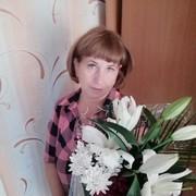 អสτสλ๒ภ ))), 48, г.Кодинск