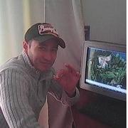 maximilyan, 43, г.Наманган