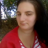 Евгения, 25, г.Киев