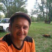 толик, 39, г.Бердянск