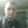 Fisher, 35, г.Алмалык
