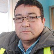 Сегизбай, 51, г.Актау