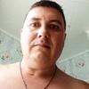 Nicolya, 42, г.Красноярск
