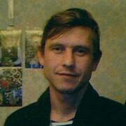 Анатолий, 20, г.Мышкин