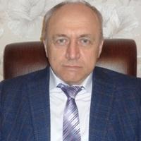 Игорь, 64 года, Рыбы, Москва