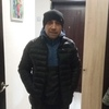 ВАСИЛИЙ, 46, г.Мариуполь