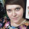 Анна Иванова, 34, г.Селидово