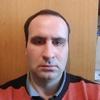 Вася Сидюк, 34, г.Житомир