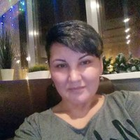Алефтина, 41 год, Рак, Луховицы