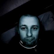 Паша, 35, г.Губкинский (Ямало-Ненецкий АО)