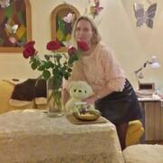 Анна 43 года (Телец) Кропоткин