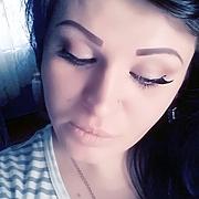 Алёна, 27, г.Элиста