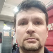 Павел 40 лет (Дева) Коломна