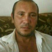 Александр, 47, г.Буденновск