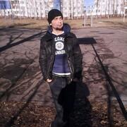 Макс 36 Омск