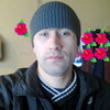 ибрагим саидов, 32, г.Иваново
