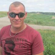 Андрей 35 Омск