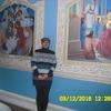 Марина, 39, г.Ждановка