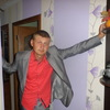 Александр, 29, г.Житомир