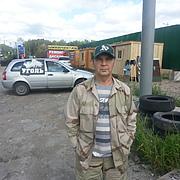 viktor 71 Москва