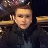 Артём, 28, г.Череповец