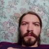 Анатолий, 32, г.Октябрьский (Башкирия)